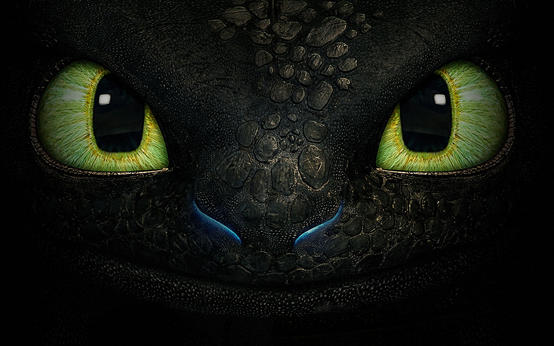 How to Train Your Dragon 2 HD