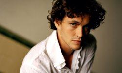 Hugh Dancy HD