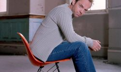 Hugo Weaving HD