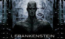 I, Frankenstein HD