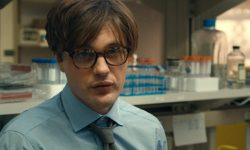 I Origins Download