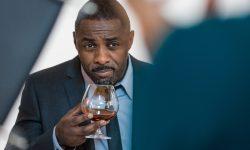 Idris Elba Free