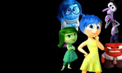 Inside Out HD
