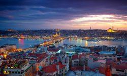 Istanbul HD