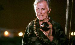 Jack Palance HD