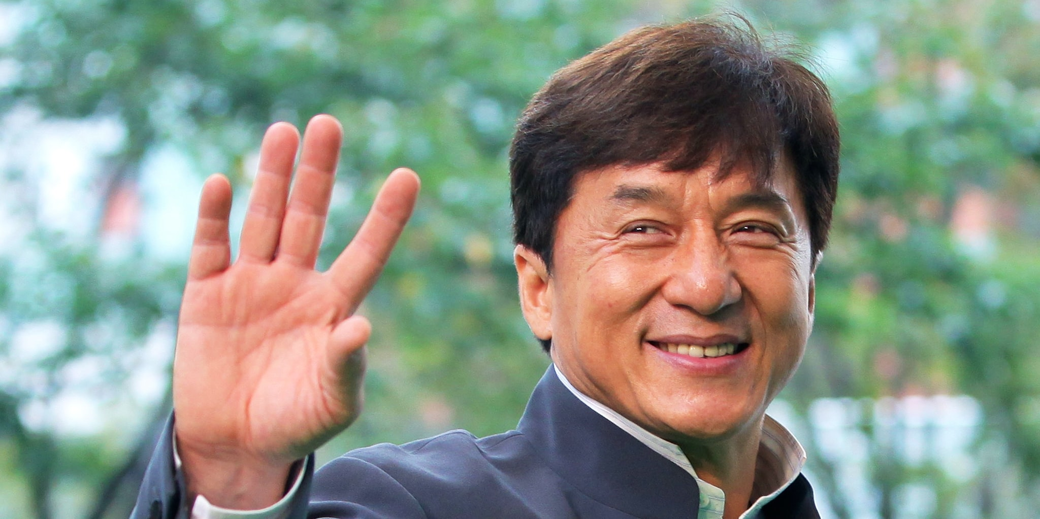 Jackie chan hd wallpapers - Jackie chan wallpaper download ...