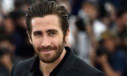 Jake Gyllenhaal HD