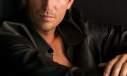 James Caviezel HD