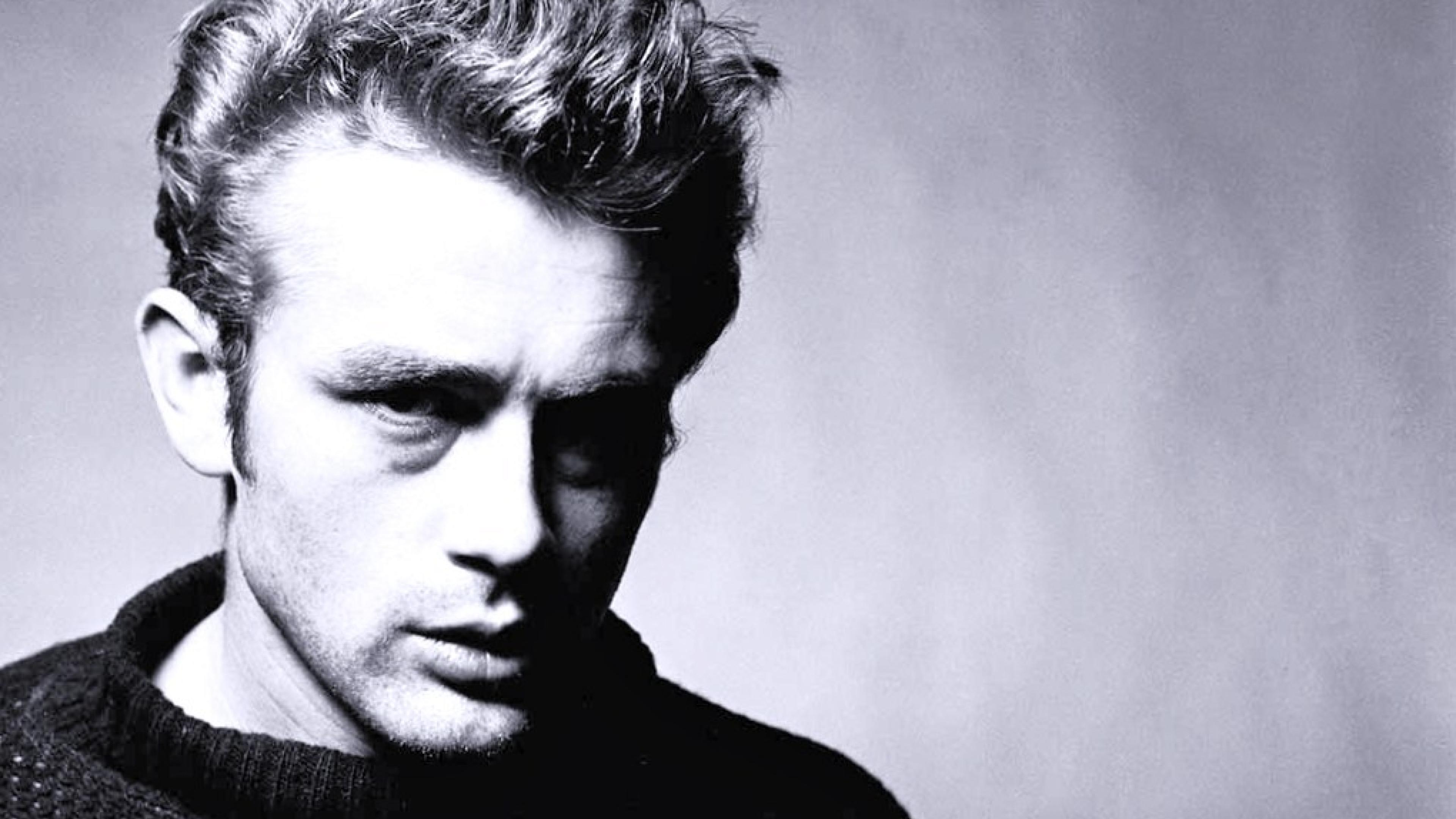 James Dean HD Wallpapers | 7wallpapers.net
