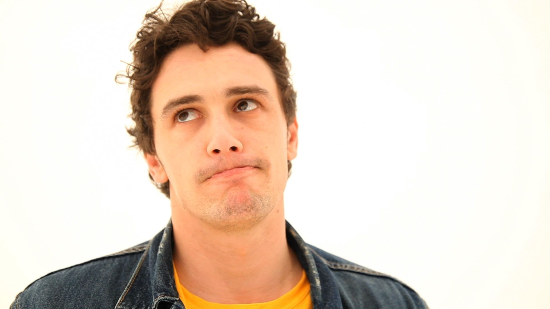 James Franco HD