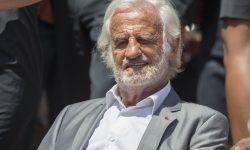 Jean-Paul Belmondo HD
