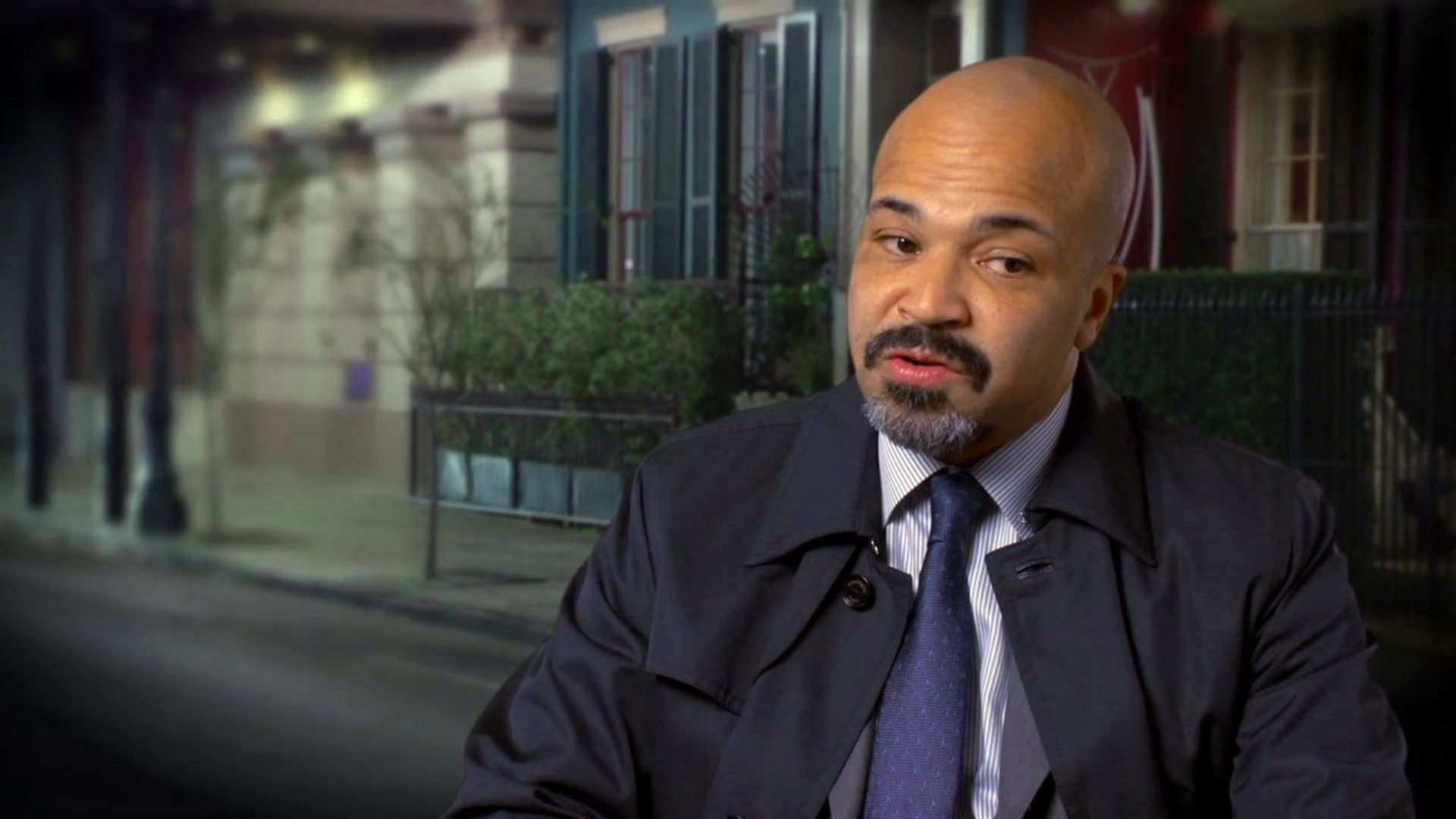 Jeffrey Wright HD