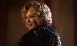 Jessica Lange HD