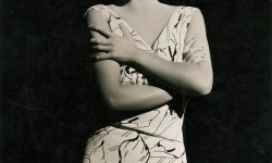 Joan Crawford HD