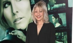 Joey Lauren Adams HD