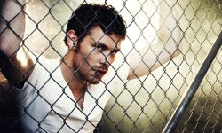 Joseph Morgan HD