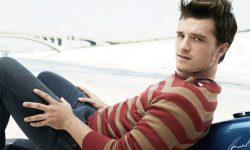 Josh Hutcherson HD