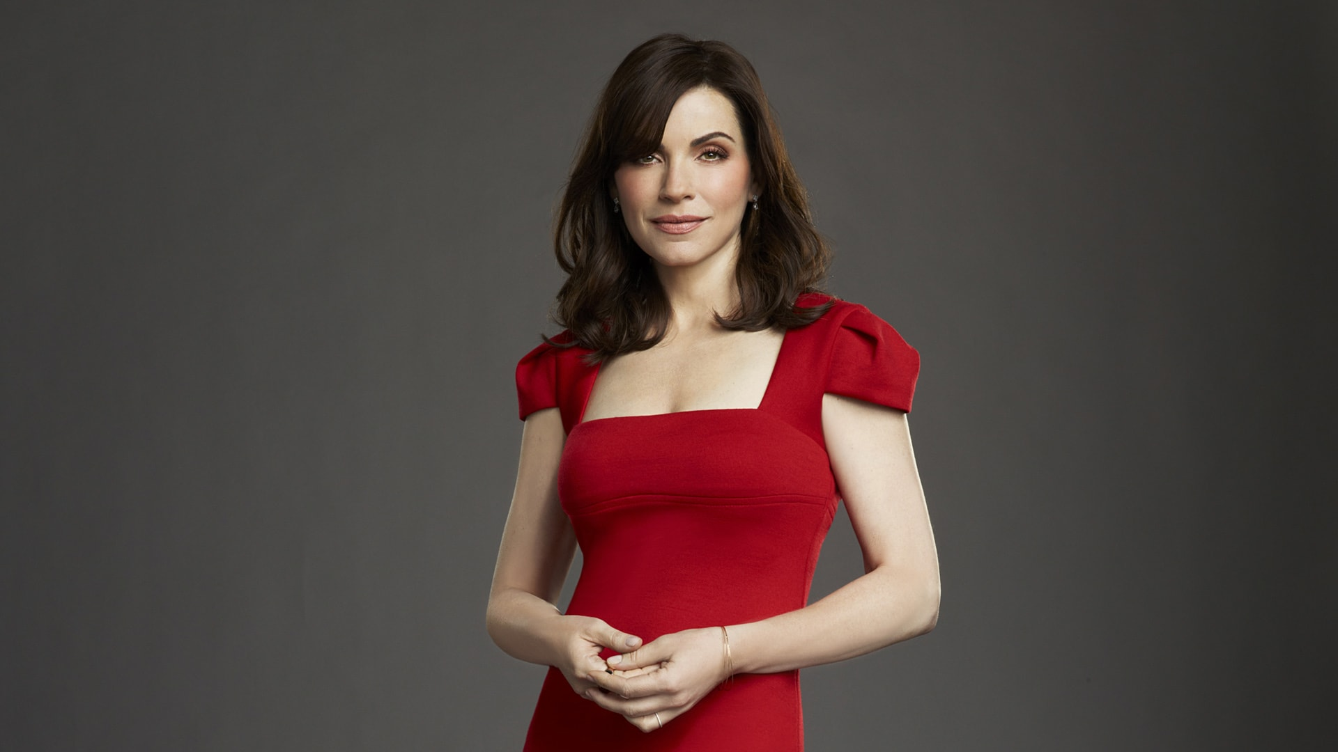 Julianna Margulies Desktop wallpapers