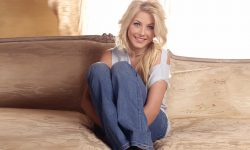 Julianne Hough HD