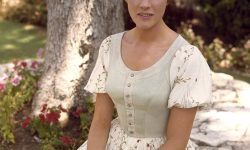 Julie Andrews HD