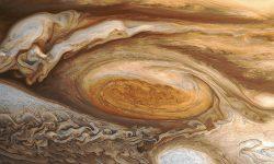 Jupiter HD