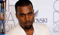 Kanye West HD