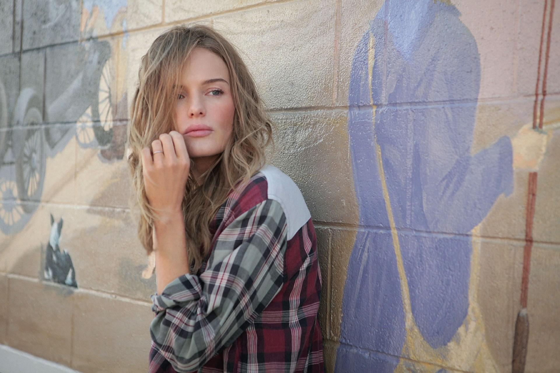 Kate Bosworth HD