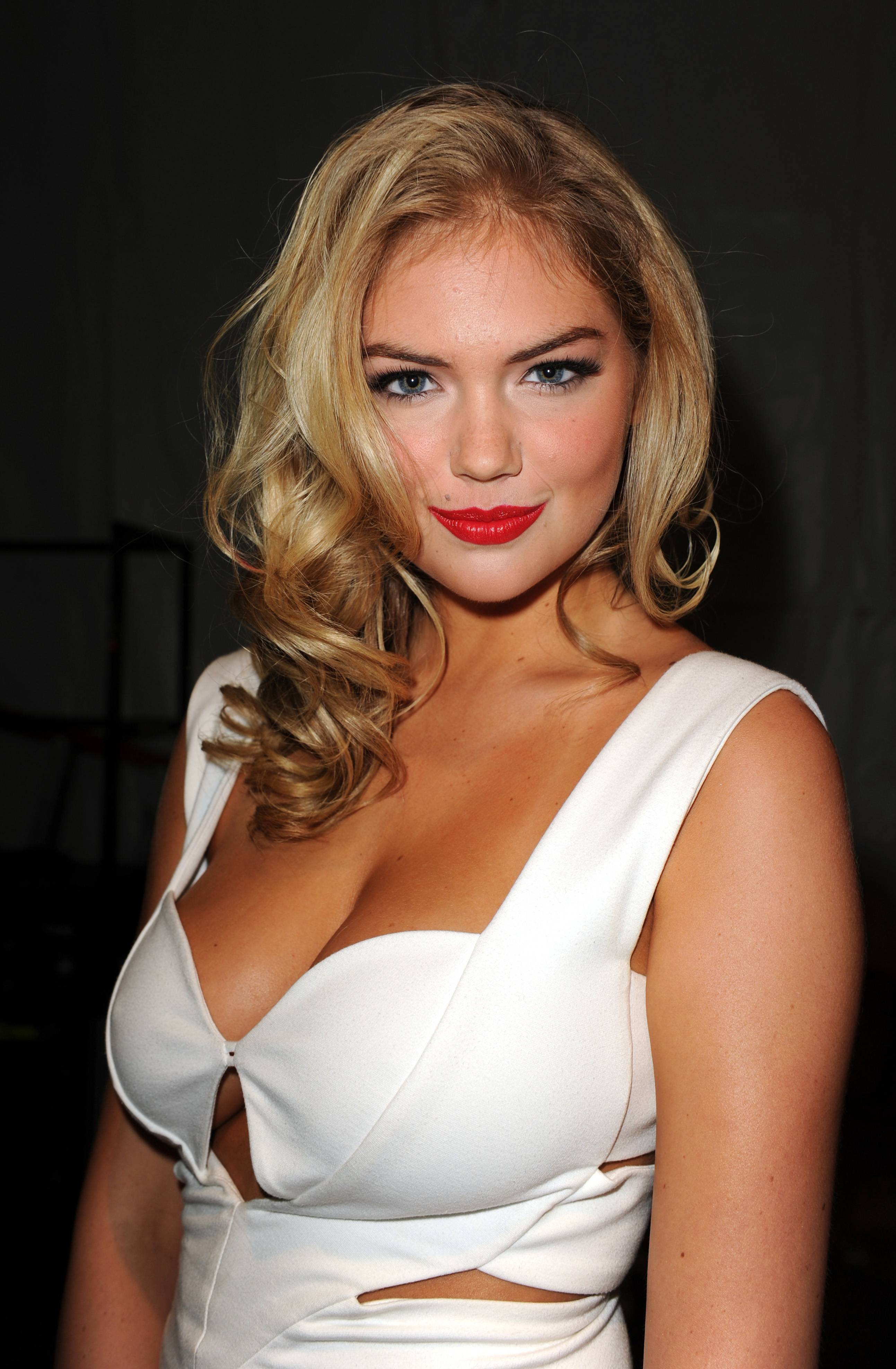 Kate Upton For mobile