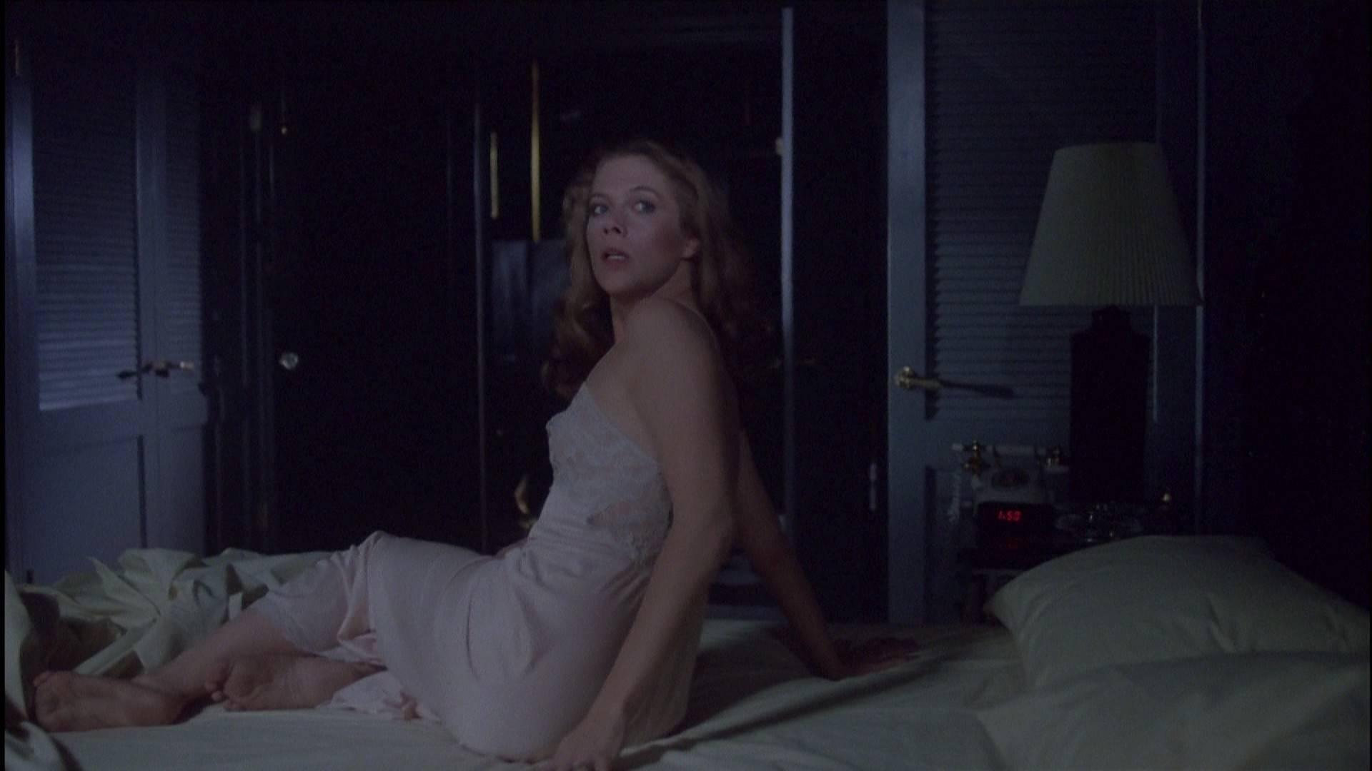 Kathleen Turner HD