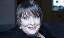 Kathy Burke HD