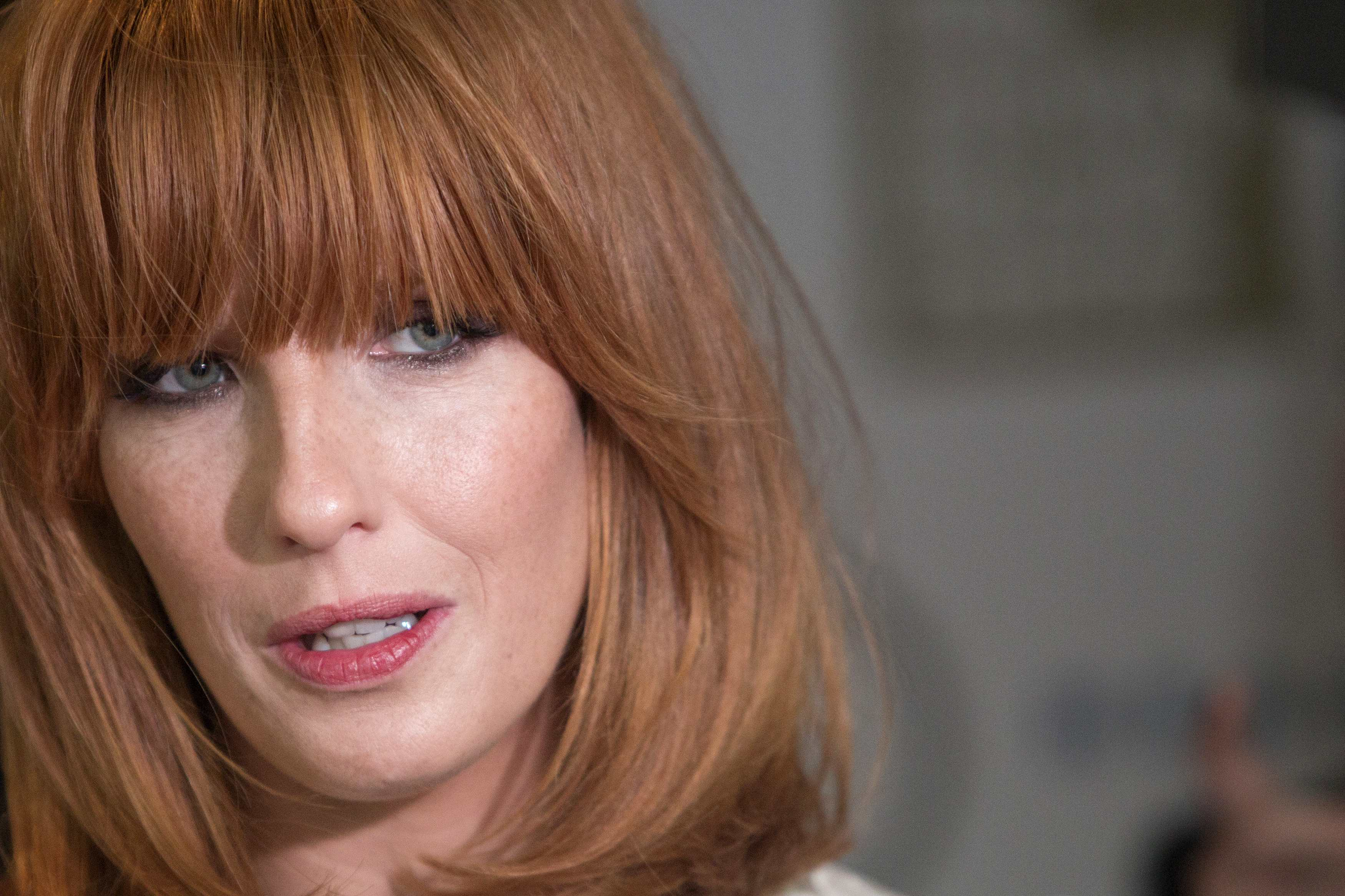 Kelly Reilly HD