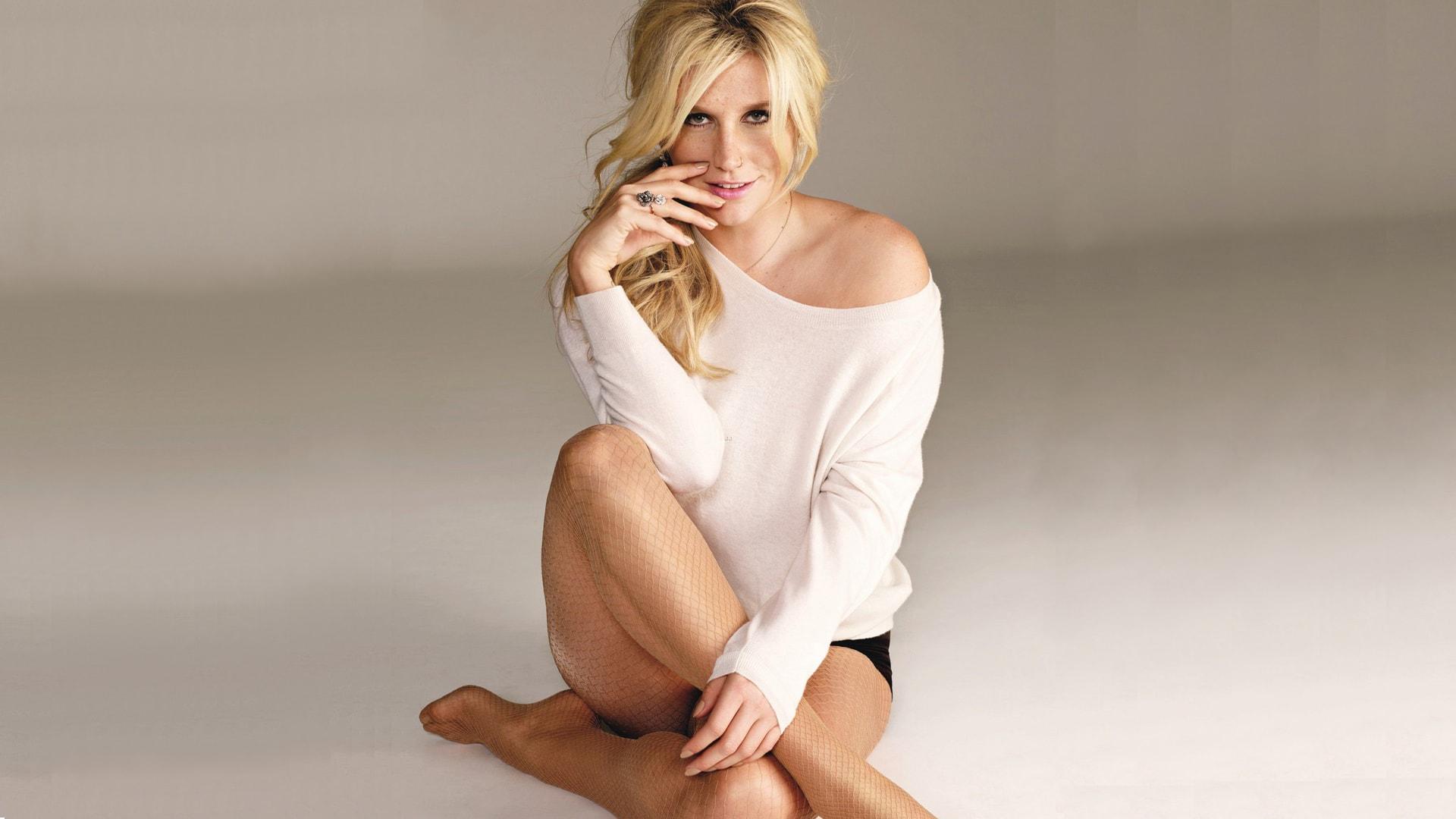 Kesha HD