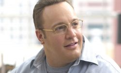 Kevin James HD
