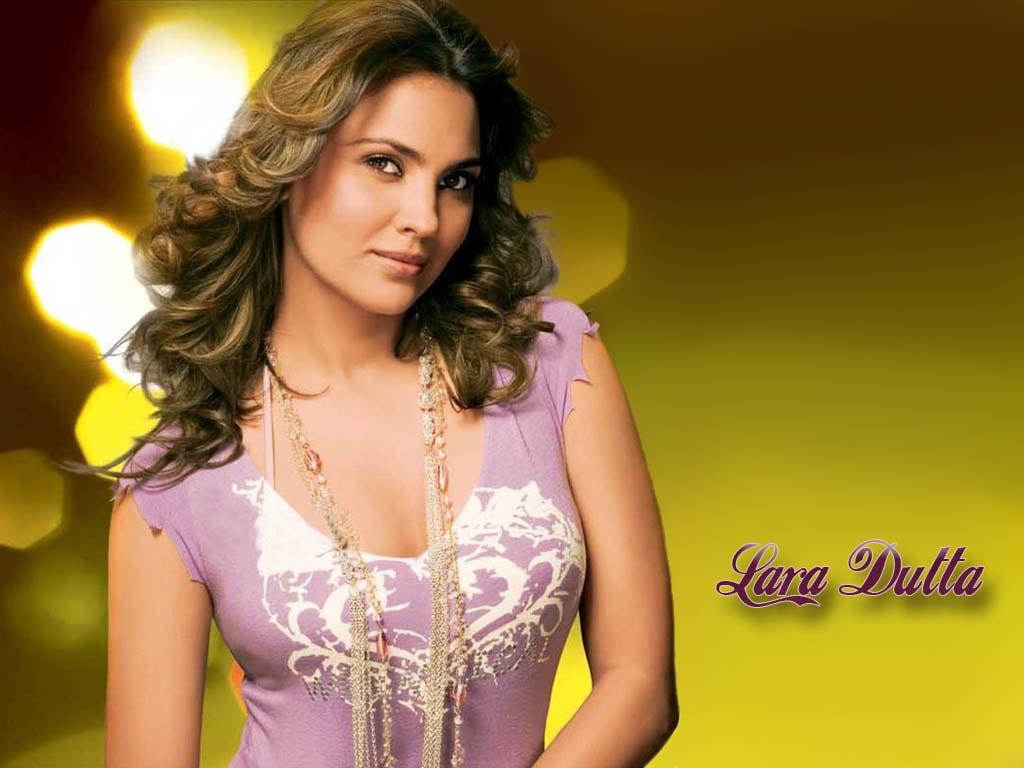 Lara Dutta HD