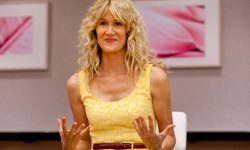 Laura Dern HD