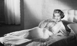 Lauren Bacall HD