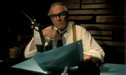 Laurence Olivier HD