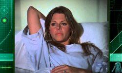 Lindsay Wagner HD