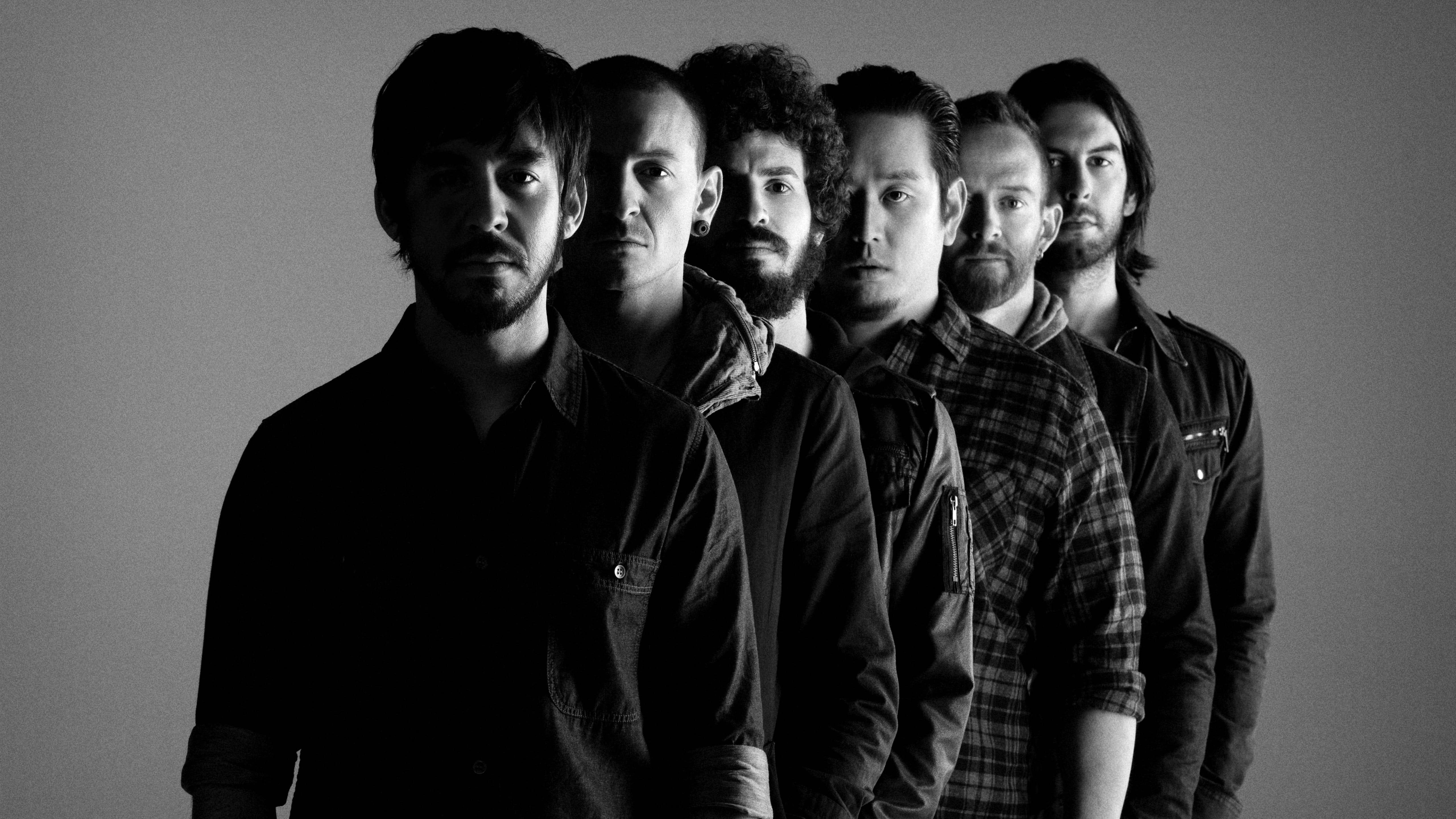 Linkin Park HD