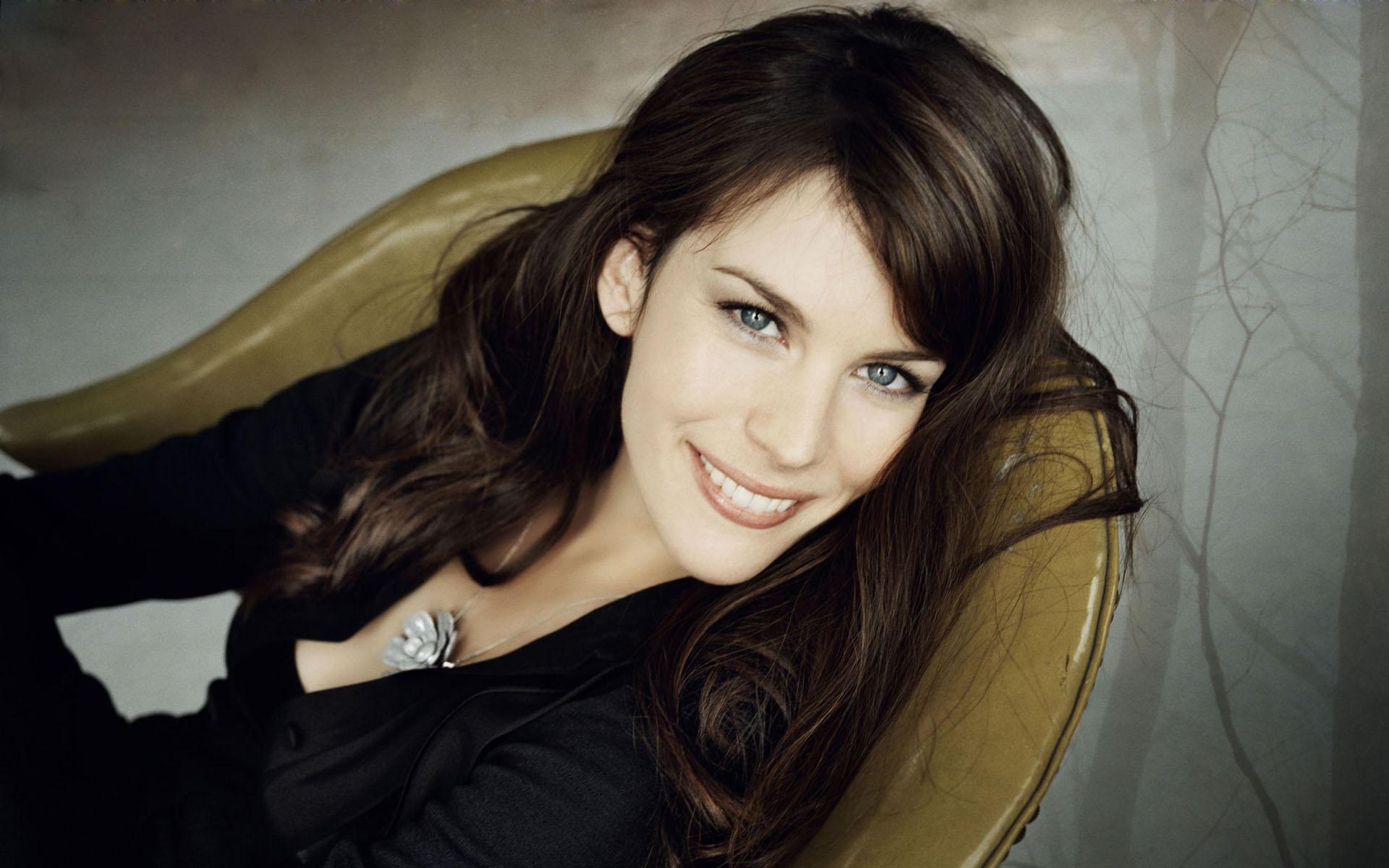 Liv Tyler HD