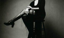 Liza Minnelli HD