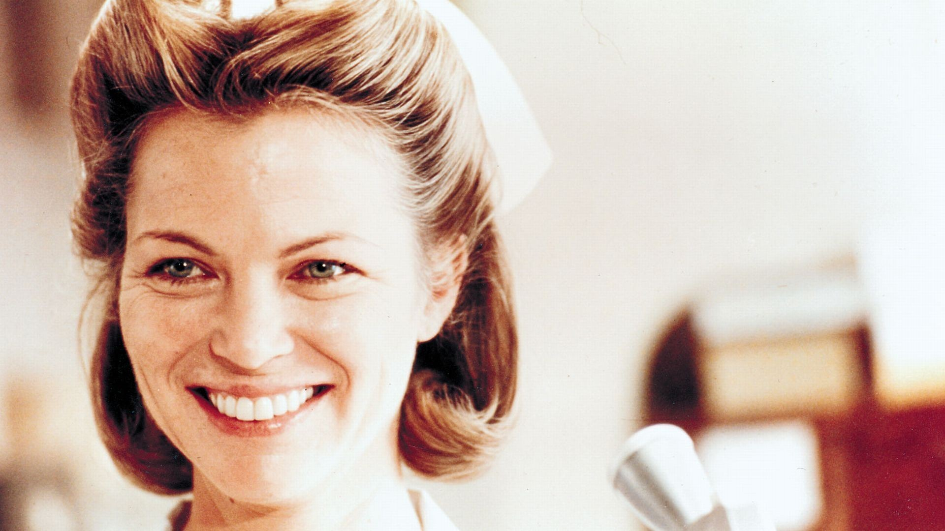 Louise Fletcher HD