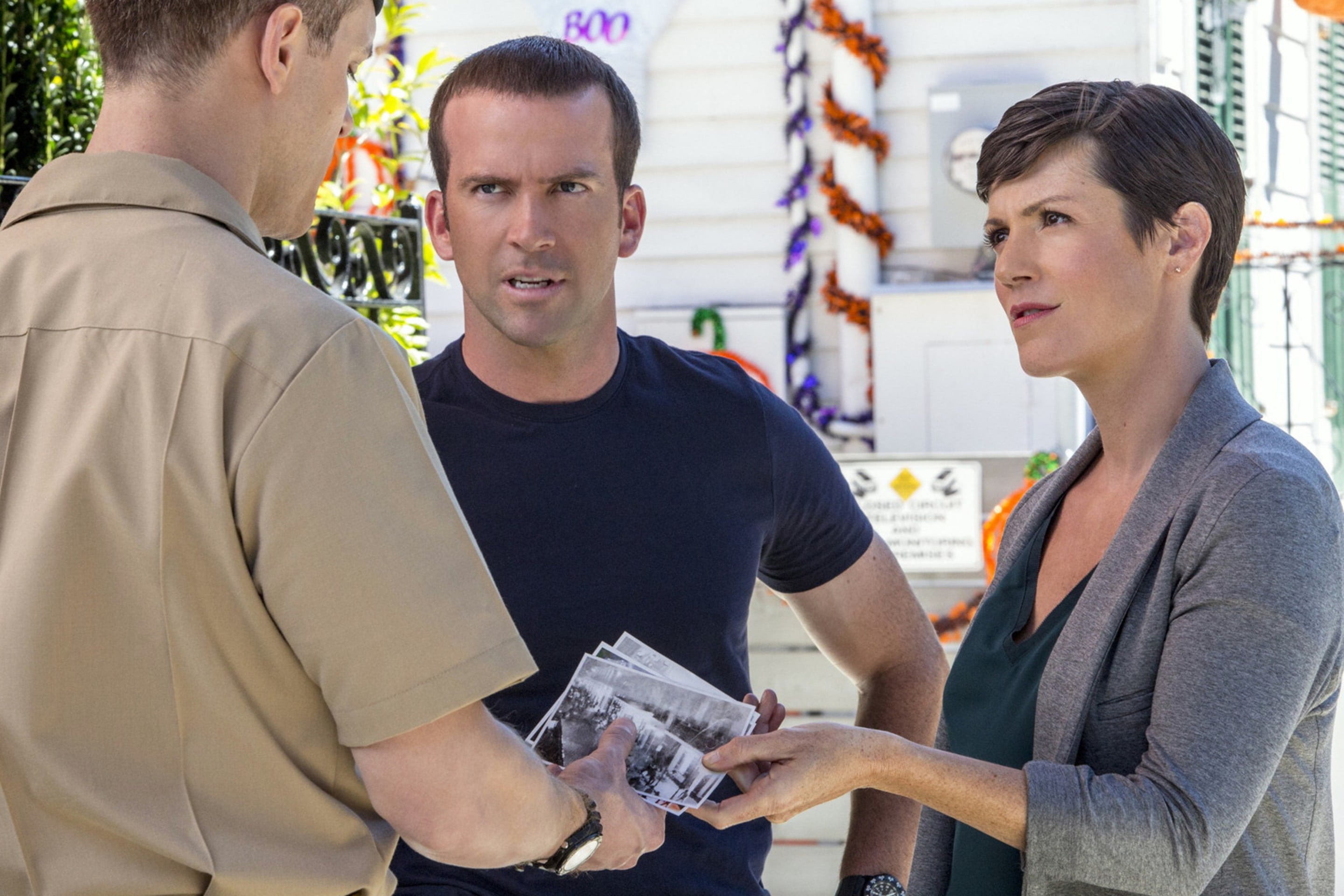 Lucas Black Download