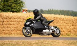 MTT Turbine Superbike HD