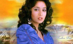 Madhuri Dixit High