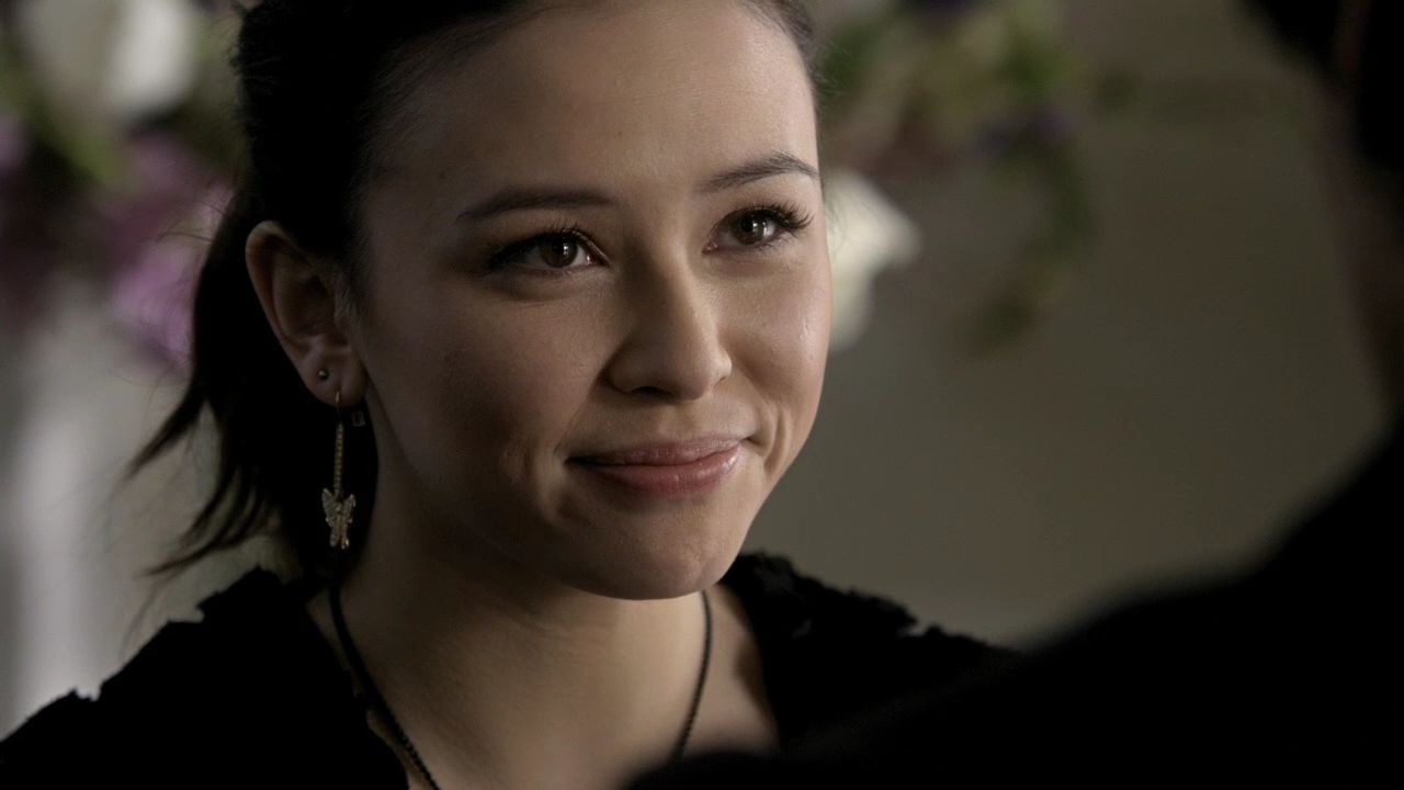 Malese Jow HD