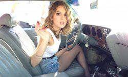 Maria Valverde HD