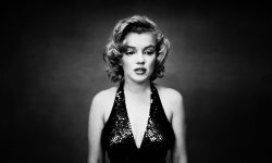 Marilyn Monroe Download
