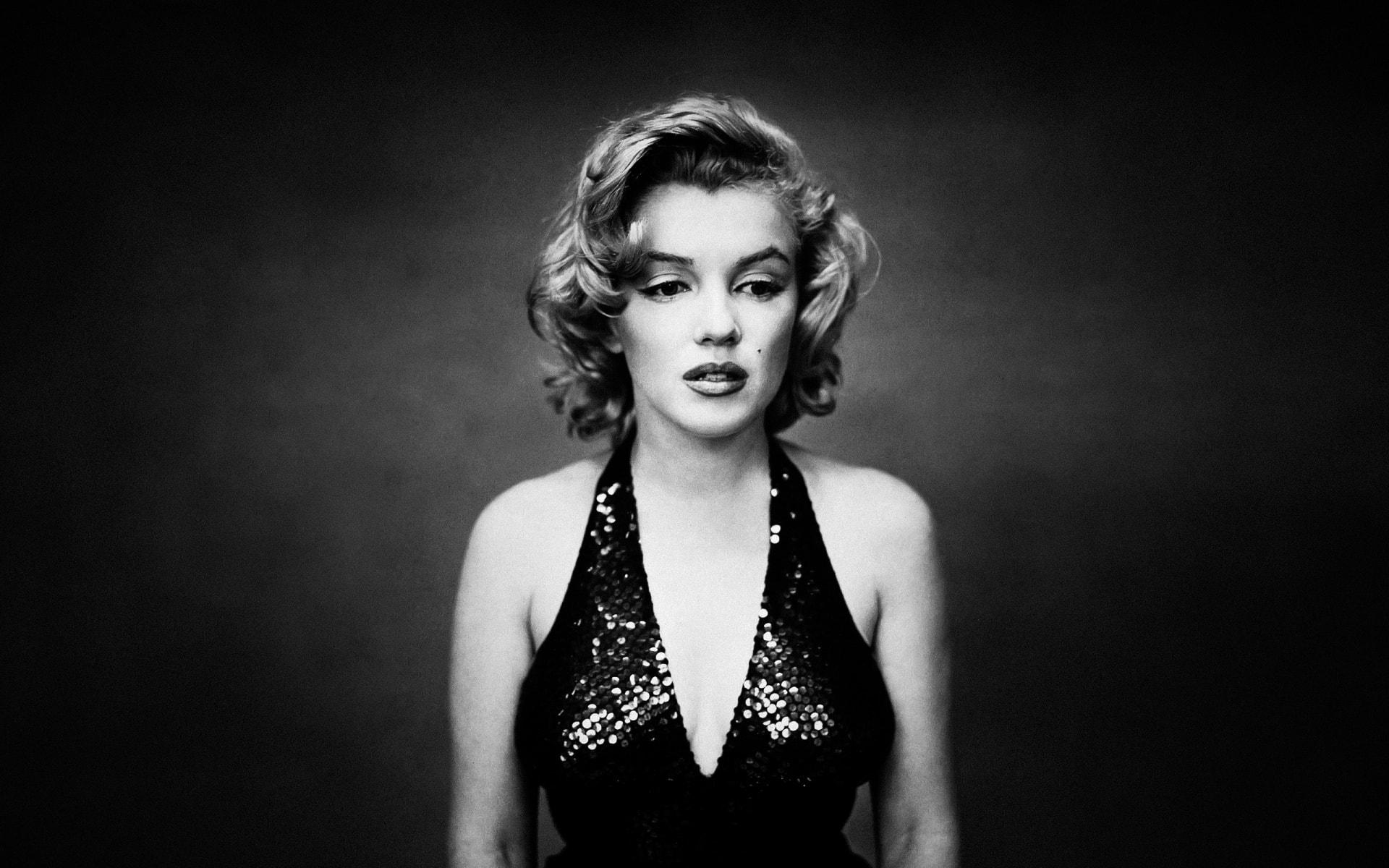 Marilyn Monroe Download