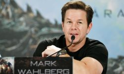 Mark Wahlberg HD